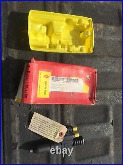 Diesel Injectors 5228770R for Detroit 71 Series N70. RNWL
