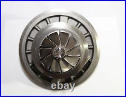 Diesel Turbo Cartridge for 80 -13 Detroit Diesel Engines Series 60 14.0L Models
