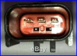 EGR Tuner Performance module for Detroit Diesel 60 Series engines The Ugly Fix
