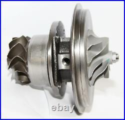 Fits Detroit 12.7L Series 60 475HP GT4294 R23515635 Diesel Turbo CARTRIDGE