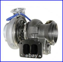 For Detroit Diesel Truck with Series 60 Engine 6L60 S60 GT4294 23528062 Turbo