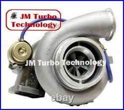 For Detroit Diesel Turbo Series 60 14.0L Turbocharger (Non EGR)