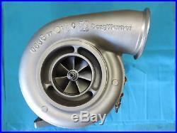 GENUINE BORG WARNER Freightliner S400 Turbo Detroit Diesel Series 60 12.7L Turbo