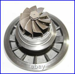 GT4294 23528062 Turbo Cartridge for Detroit Diesel Truck with Series60 6L60 S60