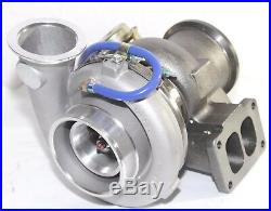 GT4294 23528062 Turbo for Detroit Diesel Truck/DDC-MTU with Series 60 Engine