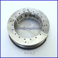 GTA4502V Turbo Nozzle Ring VNT VGT For Detroit Diesel with Series 60 Engine