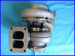 Genuine Borg Warner International & Detroit Diesel Series 60 S400 S400SX Turbo