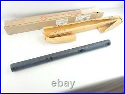 Genuine Detroit Diesel Series 60 Rocker Arm Shaft ASM 23524767