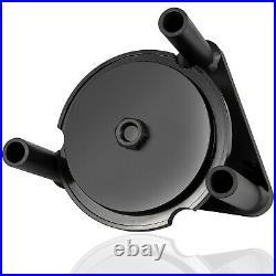 J-35597-A 5874 Cylinder Liner Installer Tool Fits 60 Series Detroit Diesel Tool