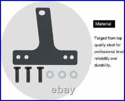 J-35641-A Tool & J-35996-A Rocker Arm Lifter Fit for Detroit Diesel 60 Series