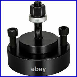 J-35686-B For Detroit Diesel Series 60 12.7L 14L Front Rear Crank Seal Installer