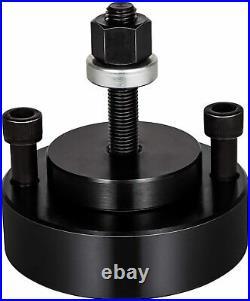 J-35686-B Front Rear Crank Seal Installer for Detroit Diesel Series 60 12.7L 14L