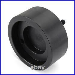 J-35686 Front & Rear Seal Weare Sleeve Installer Fit Detroit Diesel Series 60 U8