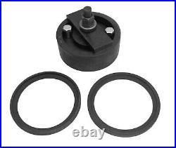 JM Auto Tools A2995 Detroit Diesel Series 60 Front/Rear Wear Sleeve Seal Install