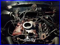 Jacobs 53a jake brake detroit diesel 53 series 6v53 complete kit
