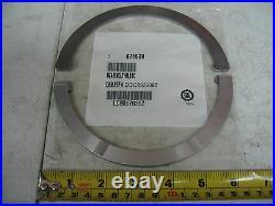 Lower Bearing Kit for a Detroit Diesel Series 60. PAI # 671710 Ref. # 23531606