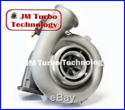 NEW Detroit Diesel Series 60 14.0L Turbocharger