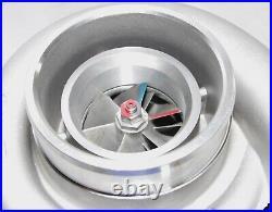 NEW Detroit Diesel Turbocharger GT4294JNS GTA4294 6L60 Series S60 714788-5001S