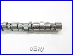 NEW Genuine OEM Detroit Diesel Engine Camshaft E23524918 12.7 L Series 60 Engine