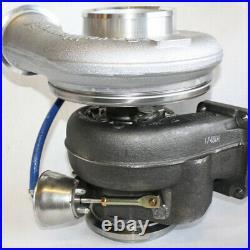 NEW OEM BorgWarner K31 Turbo DDC Detroit Diesel Series 60 Engine 12.7L 172743
