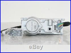 NEW OEM Holset HE531VE Turbo Electric Actuator Detroit Diesel Series 60 4034120