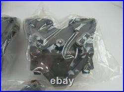 NOS DETROIT DIESEL Series 60 12.7L, 11.1L Engine Brake PACBRAKE P-63 P-61