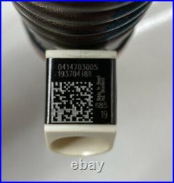 New Detroit Diesel Series 60 Injector N3 14.0L 0414703005
