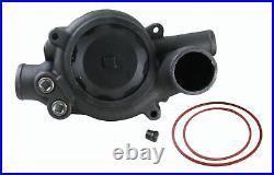 New Water Pump Fits Detroit Diesel 60 Series 470 H. P 2326039 23522721 23526039