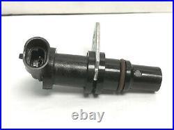 Original 8929387 Idle Sensor for Detroit Diesel series 60