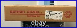 Original Harness For Detroit Diesel Series 60 Engines 23532060