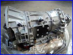 PTO Power Take Off for ALLISON TRANSMISSIONS 1000-2000-2100-2200-2400 Series