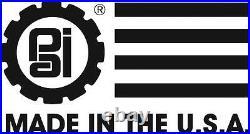 Pistonless In Frame Engine Kit for Detroit Diesel Series 60. PAI# S60142-001