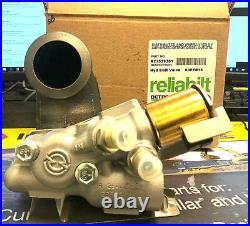 R23539301 Deroit Diesel Series 60 Hydraulic EGR Valve