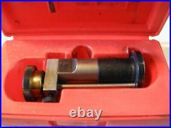 Snap-On M3558 Diesel Injector Timing Gauge 1.500 Detroit 53,71,92 Series