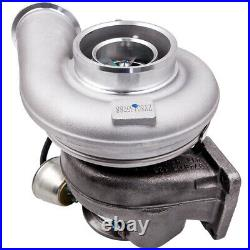 Turbo For Detroit Diesel Truck with Series 60 Engine 6L60 S60 GT4294 23528062