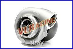Turbo Turbocharger for Detroit Diesel Series 60 12.7LD 2000-2008 S400S062 171702
