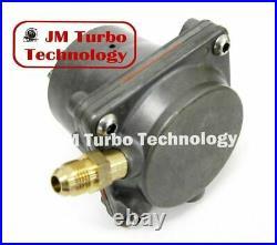 Turbo Wastegate Egr Actuator For Detroit Diesel Series 60 14l 14.0l