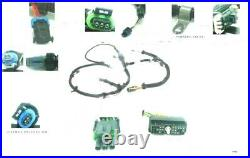 Wiring Harness for Detroit Diesel Series 60 DDEC3 / DDEC4 to match OE# 23513558